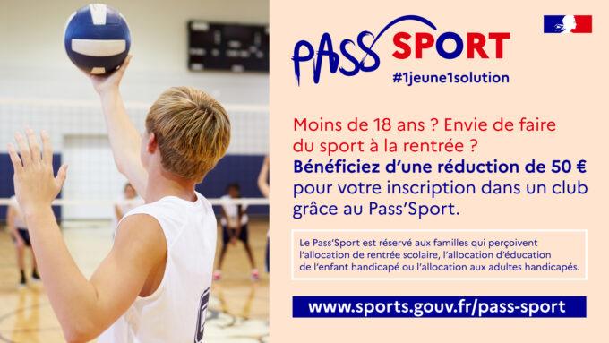 pass_sport_2nd_degre.jpg