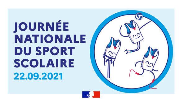 journ-e-nationale-du-sport-scolaire-2021---r-seaux-sociaux-93431.jpg